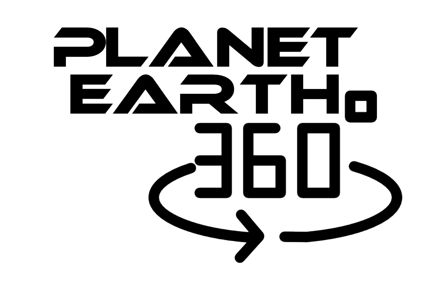 Planet Earth 360
